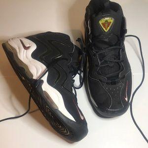 Scottie Pippen Sneakers Size 10.5